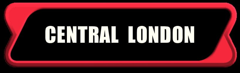 Central London Button