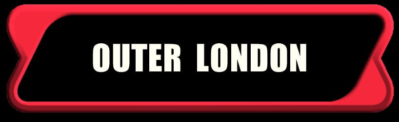 Outer London Button