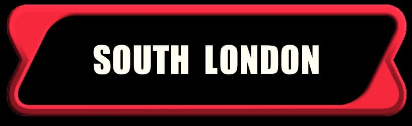 South London Button